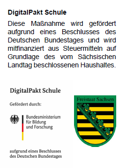 digitalpakt